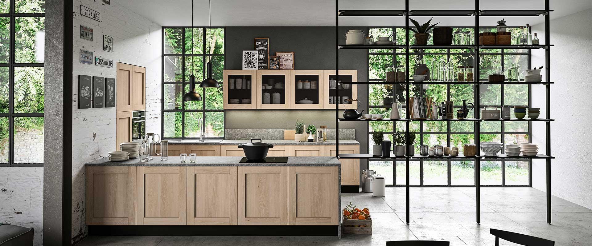 Aran cucine ylenia cucine aran roma ylenia cucina aran modello ylenia prezzo volare cucina - Aran cucine opinioni ...