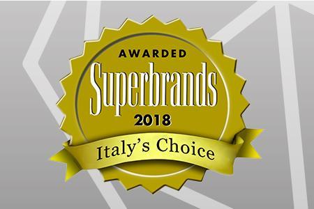 Super Brands Awards – I migliori marchi di cucine